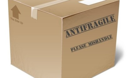antifragile_box-525x321